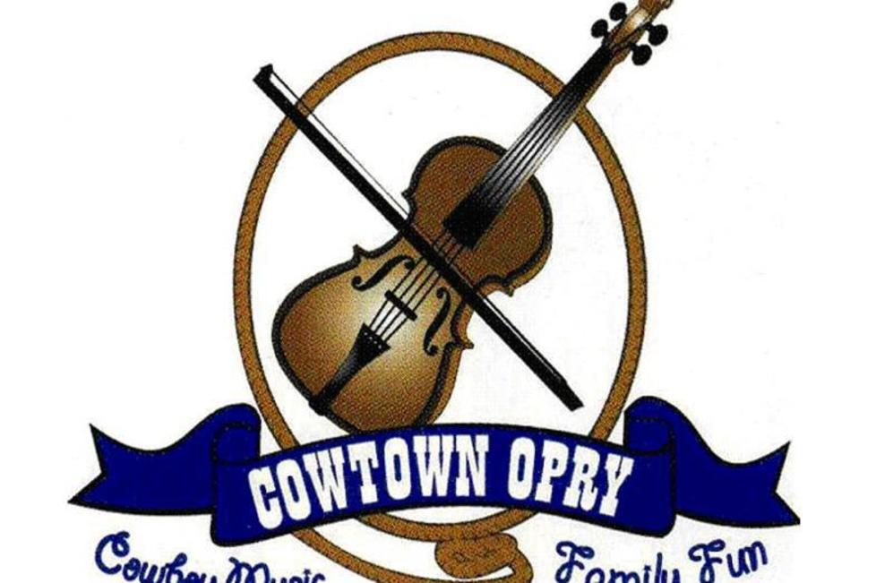 Cowtown Opry