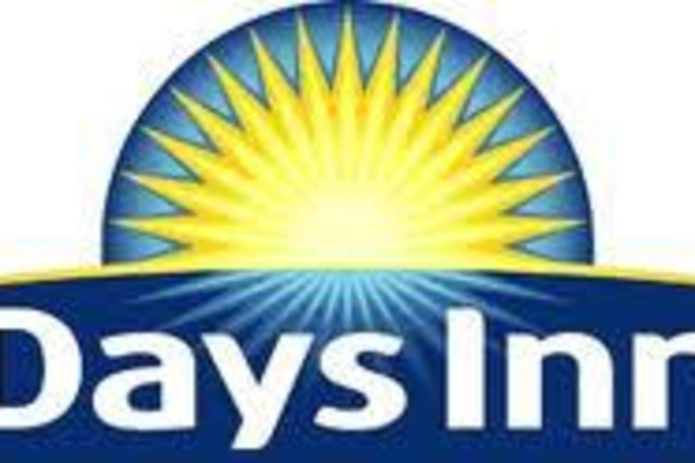 Days Inn - North