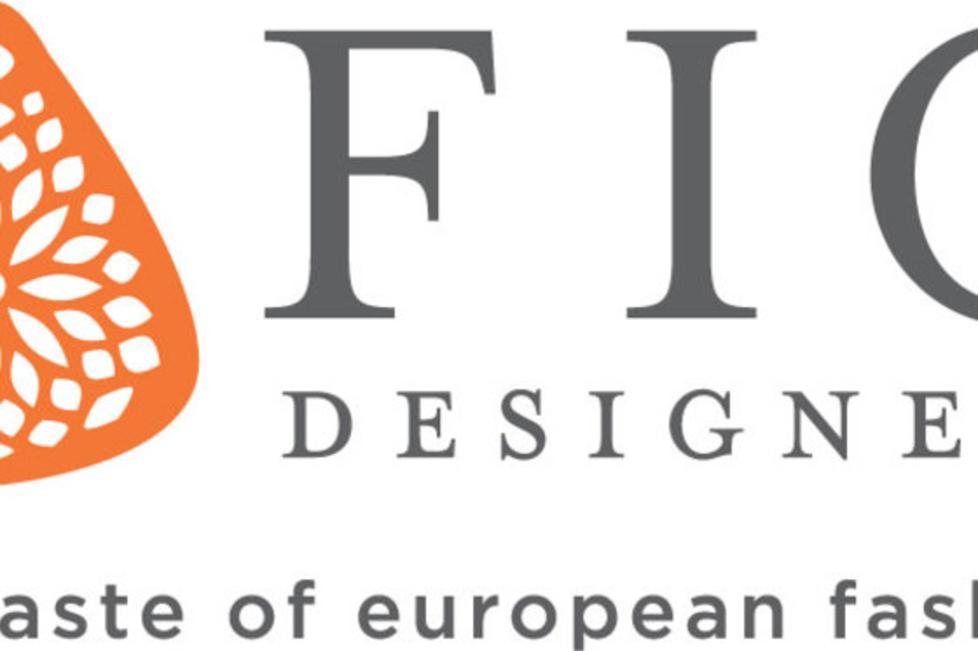 FIG Designers