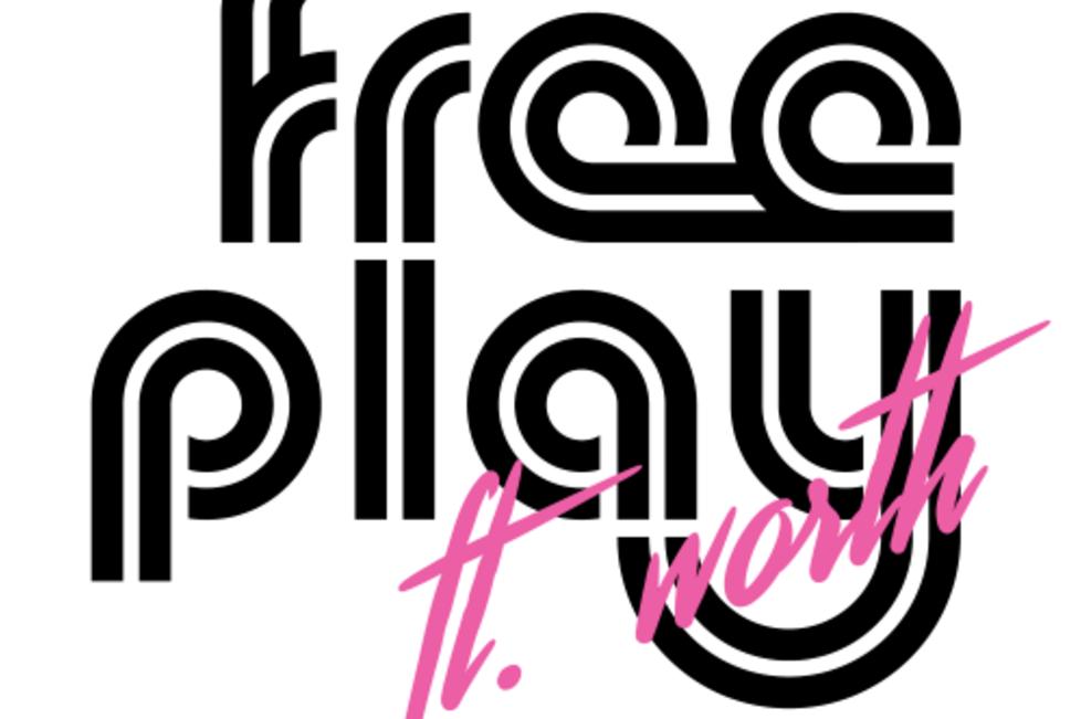 freeplayftworth