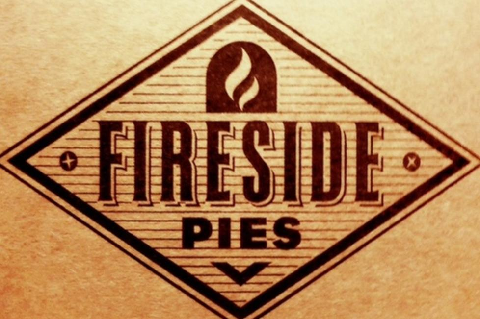 Fireside Pies Fort Worth