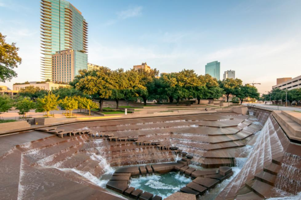 Fort Worth Texas >> Epic Fort Worth Scavenger Hunt The Perfect Group Activities