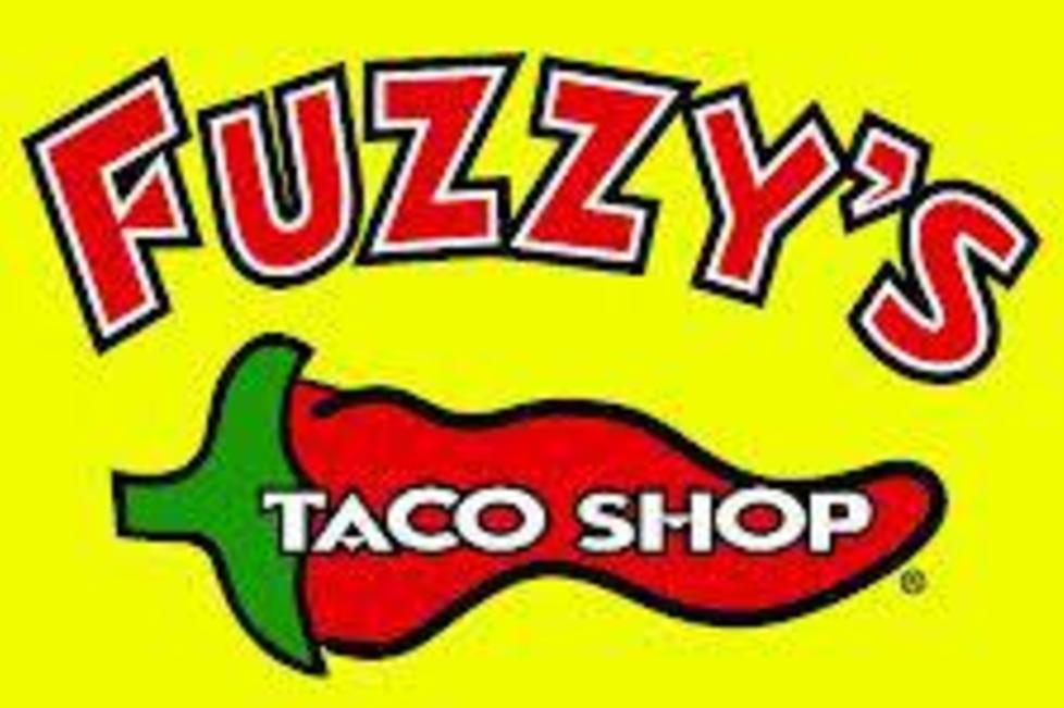 photo relating to Fuzzy's Tacos Printable Menu identify Fuzzys Taco Retailer Fort Really worth, TX 76109-2307