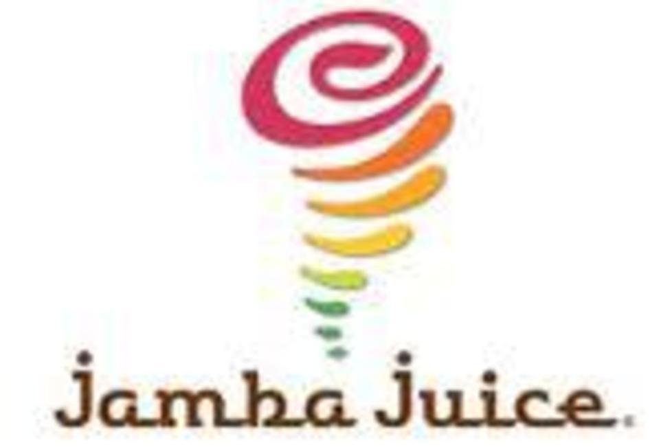 Jamba Juice Fort Worth