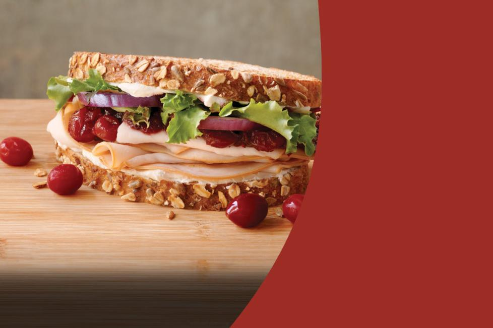 image relating to Jason's Deli Printable Menu named Jasons Deli - Camp Bowie Fort Well worth, TX 76116-5525