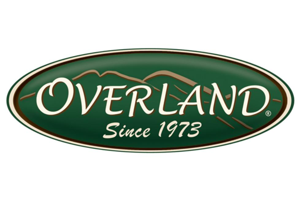 Overland Sheepskin Co.
