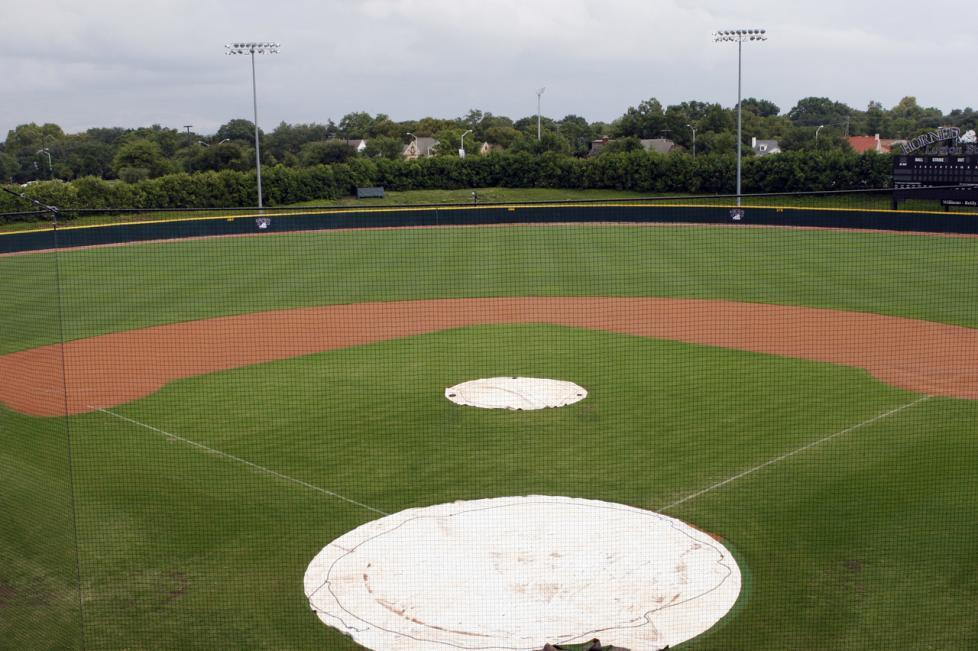 Lupton Baseball 2