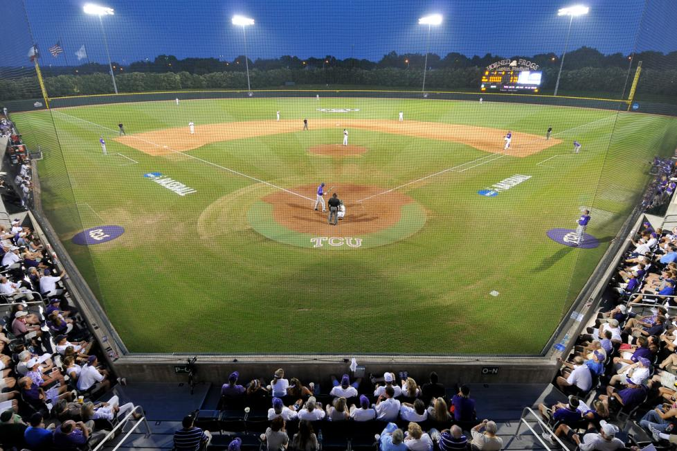 Lupton Baseball 3