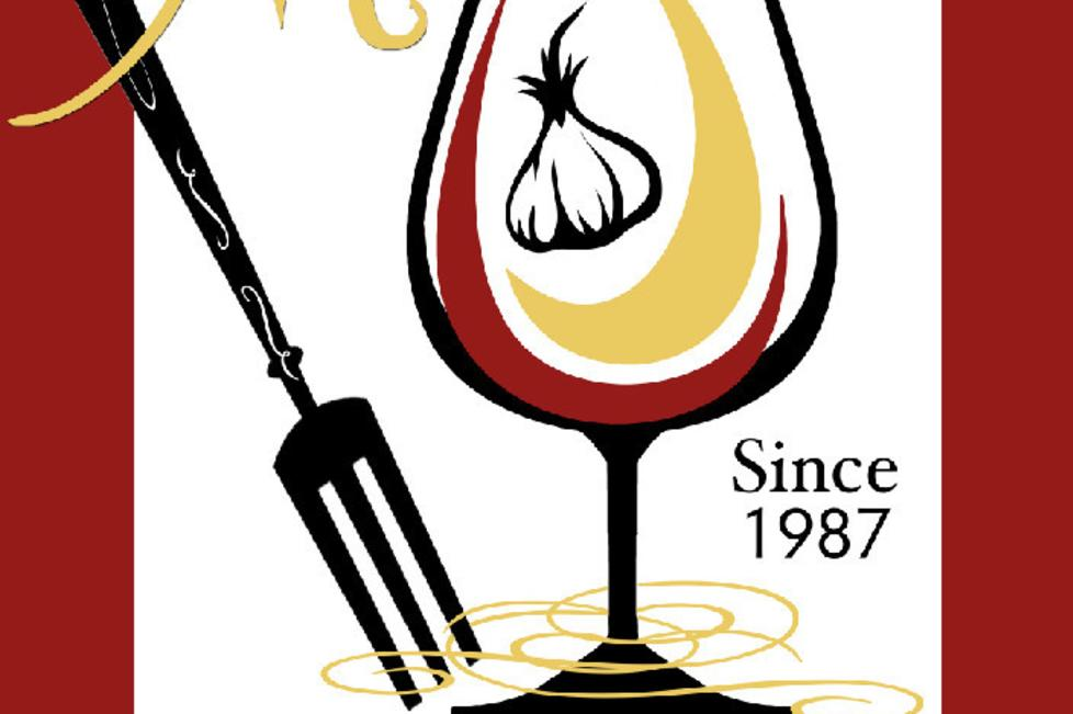 Mancuso's Logo