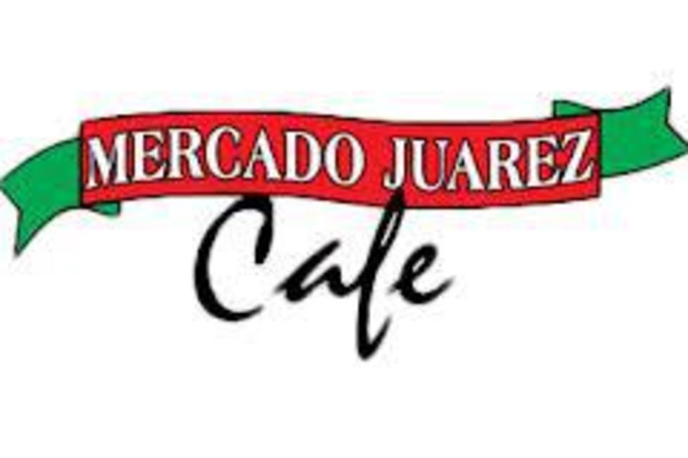 Mercado Juarez Fort Worth