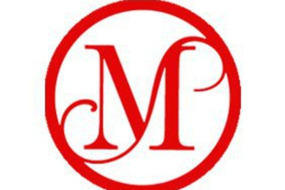Mercantile Logo
