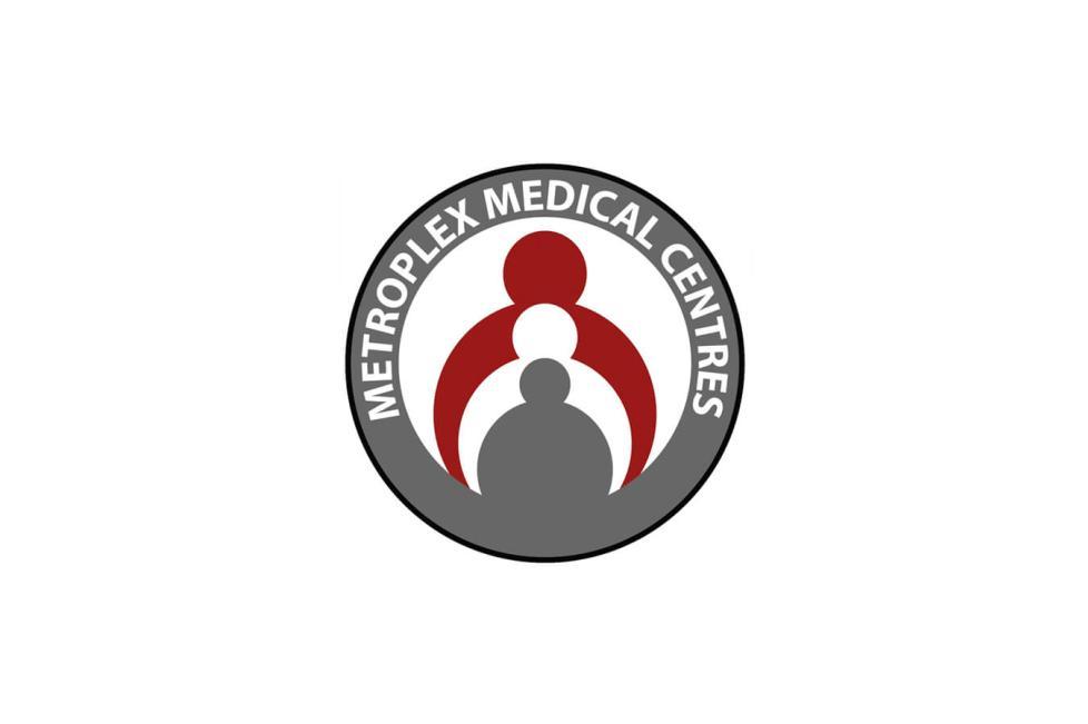 metroplex medical