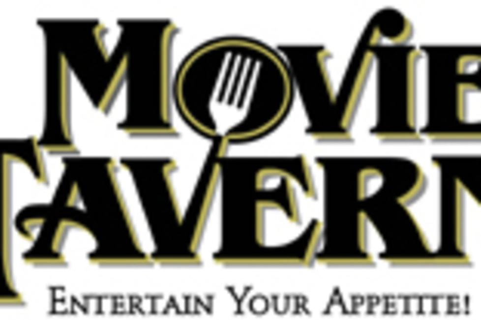 Movie Tavern West 7th