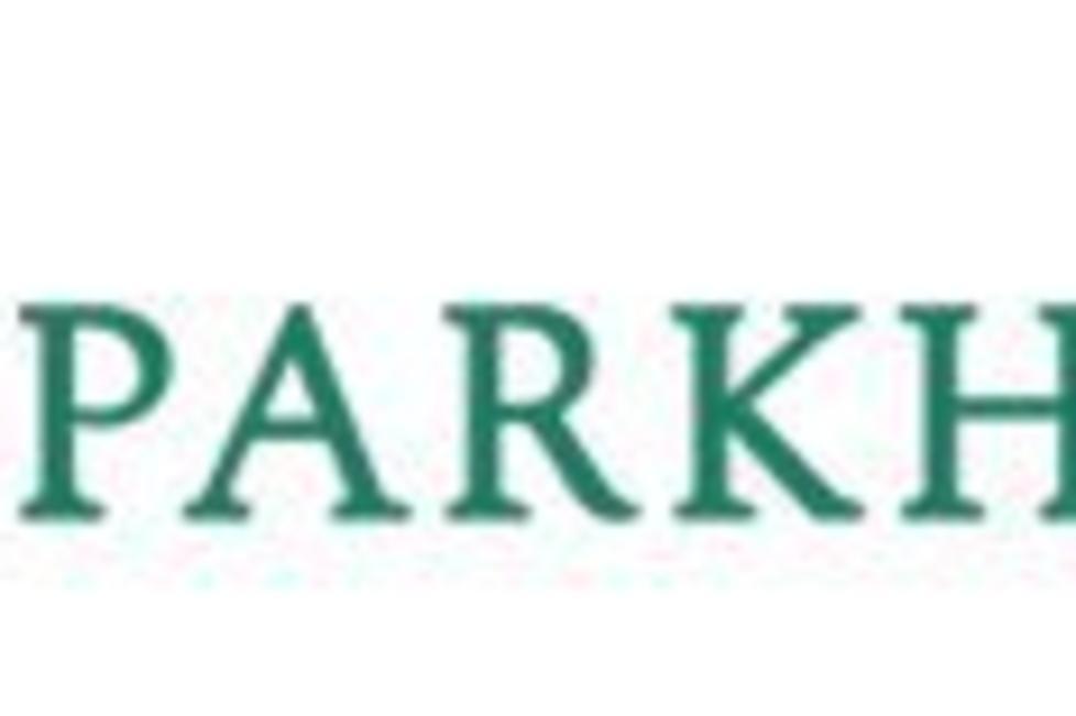 Parkhill's Logo