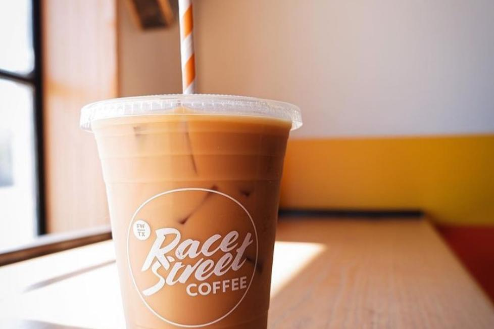 racestcoffee
