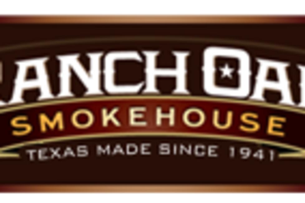 Ranch Oak Farms