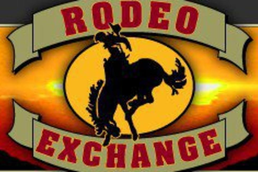 Rodeo Exchange