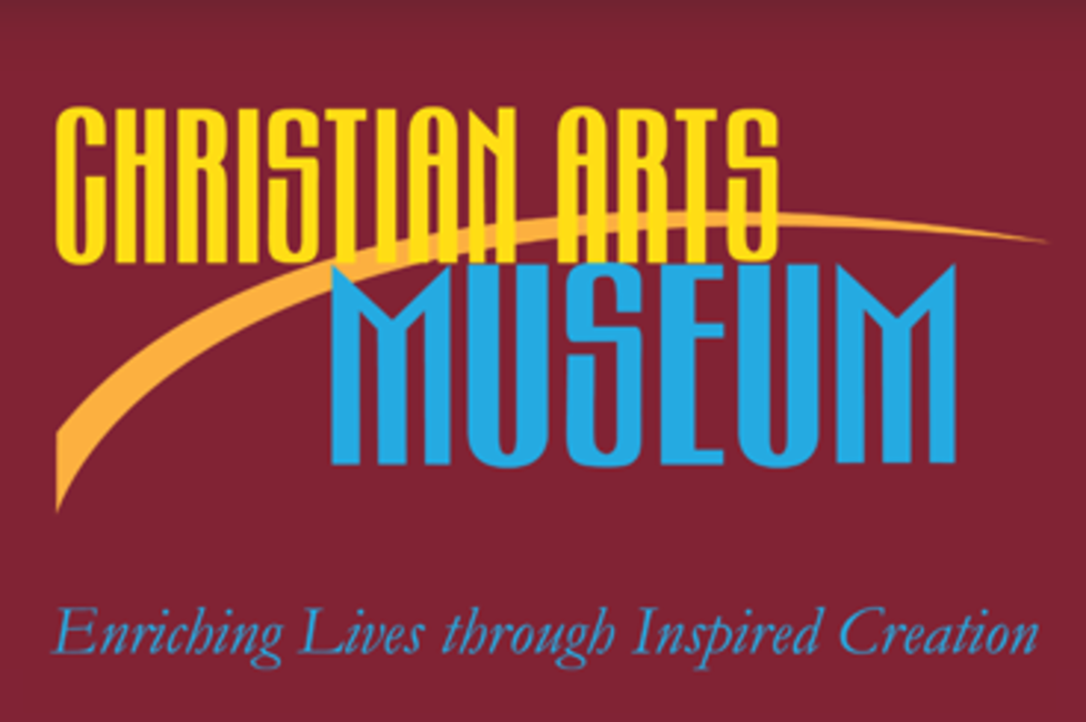 Christian Arts Museum Fort Worth