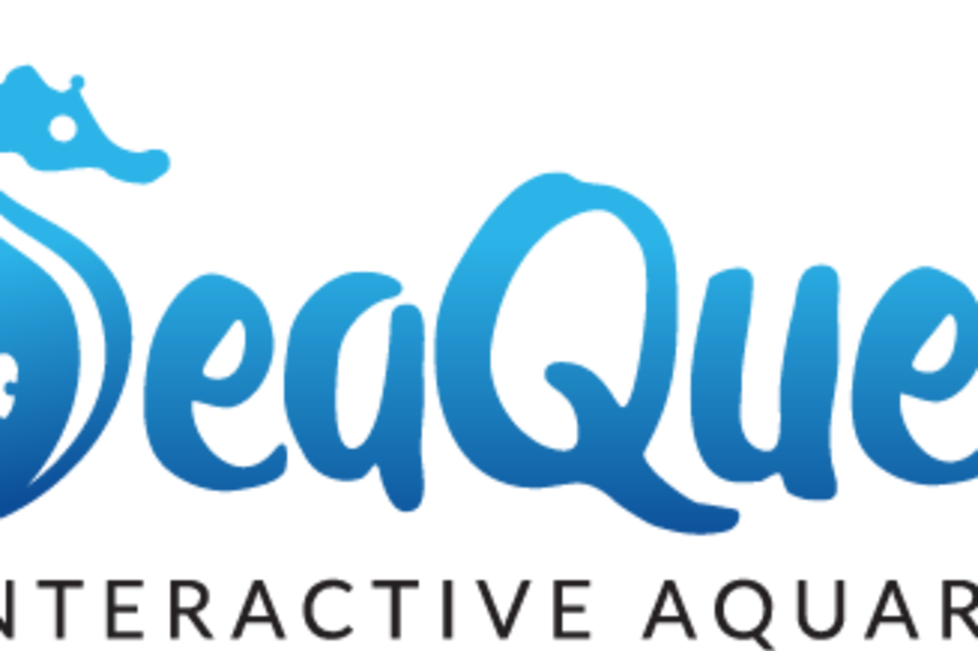 SeaQuest Interactive Aquarium