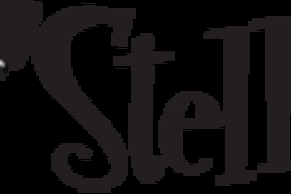 Stella's Logo