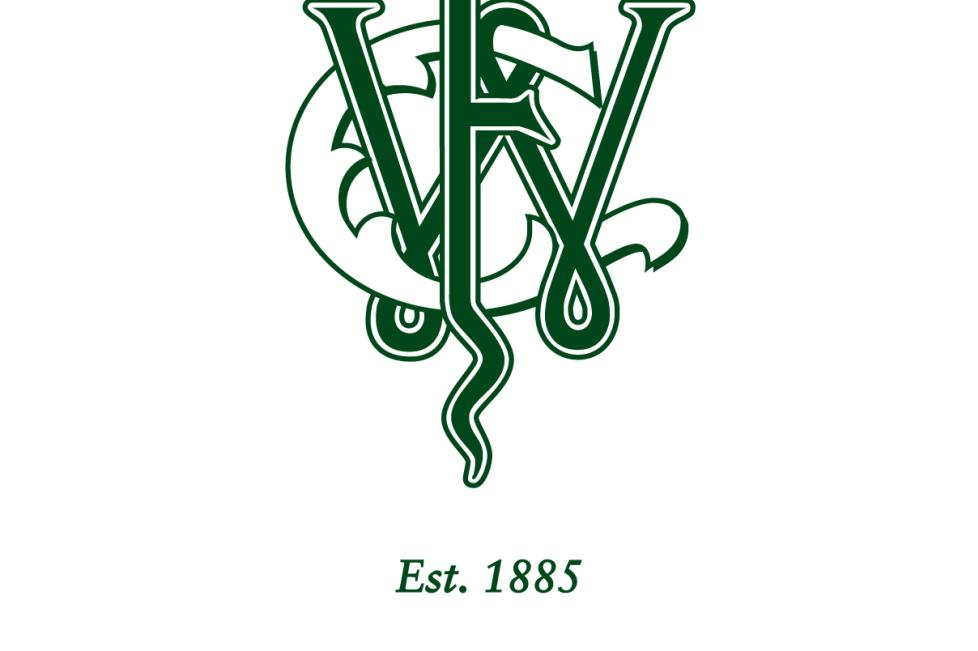 Fort Worth Club Logo