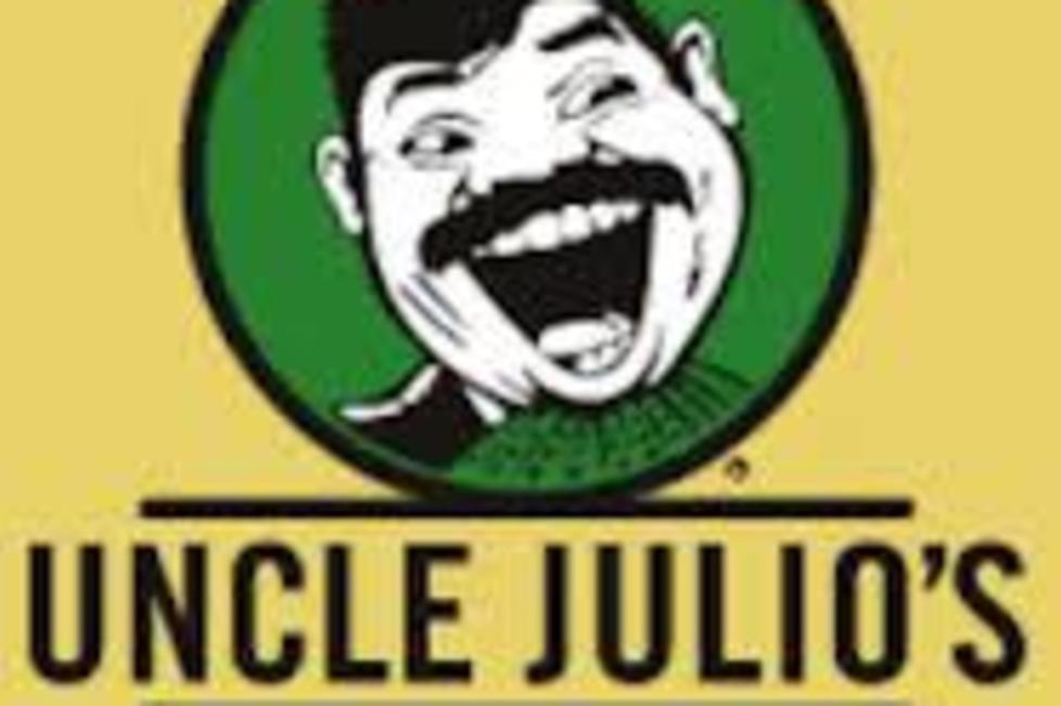 Uncle Julio's Fort Worth