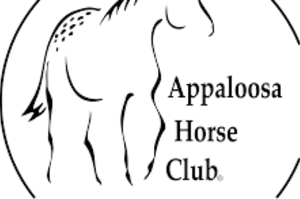 National Appaloosa Show/World Championship Appaloosa Youth Show   ,