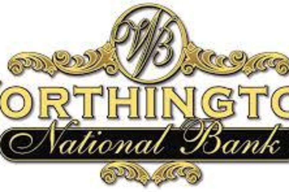 Worthington National Bank