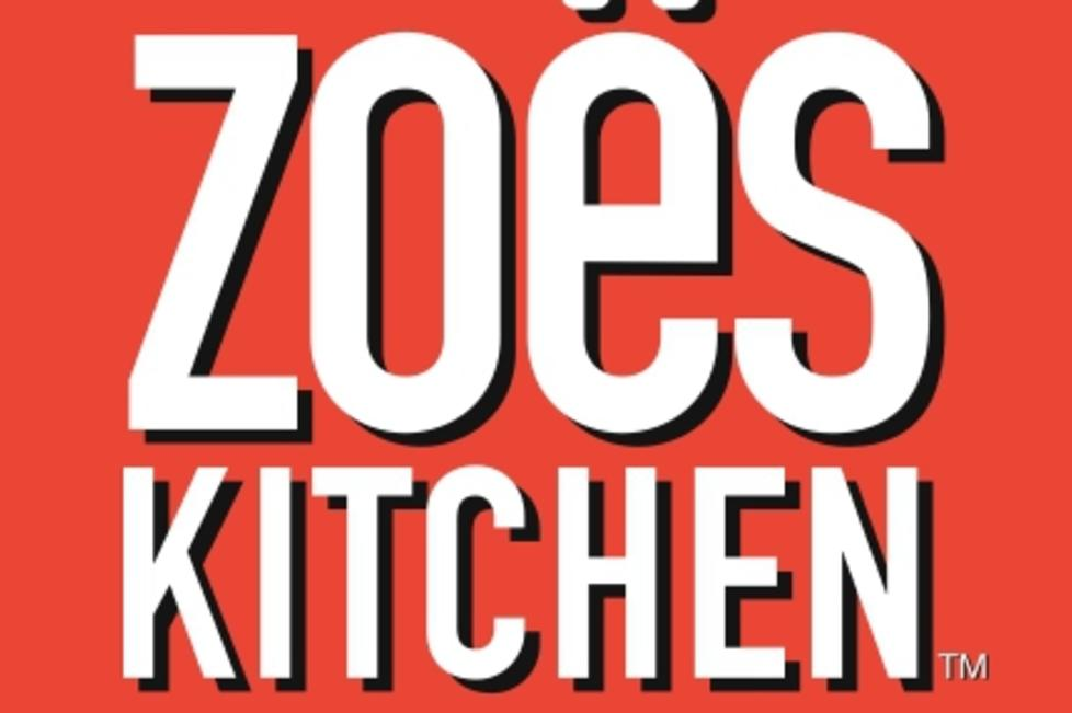 Zoes Kitchen University Fort Worth Tx 76107 6503