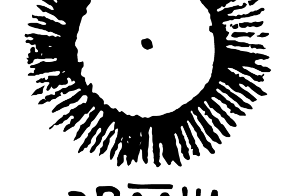 brooha