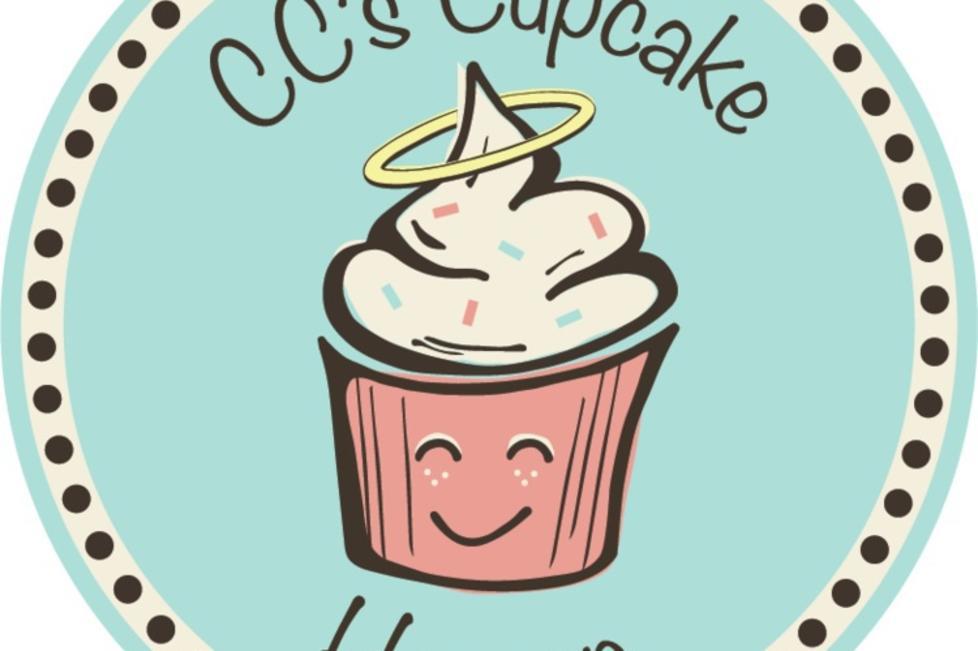 CC's Cupcake