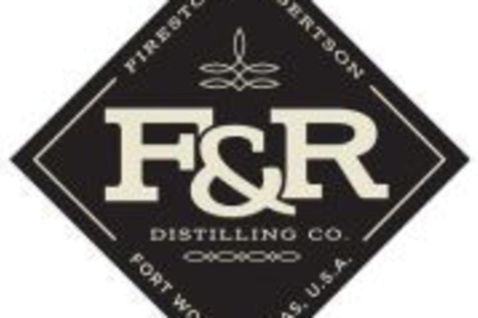 Firestone and Robertson Distilling Co.