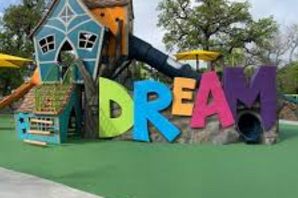 dreamparkfw