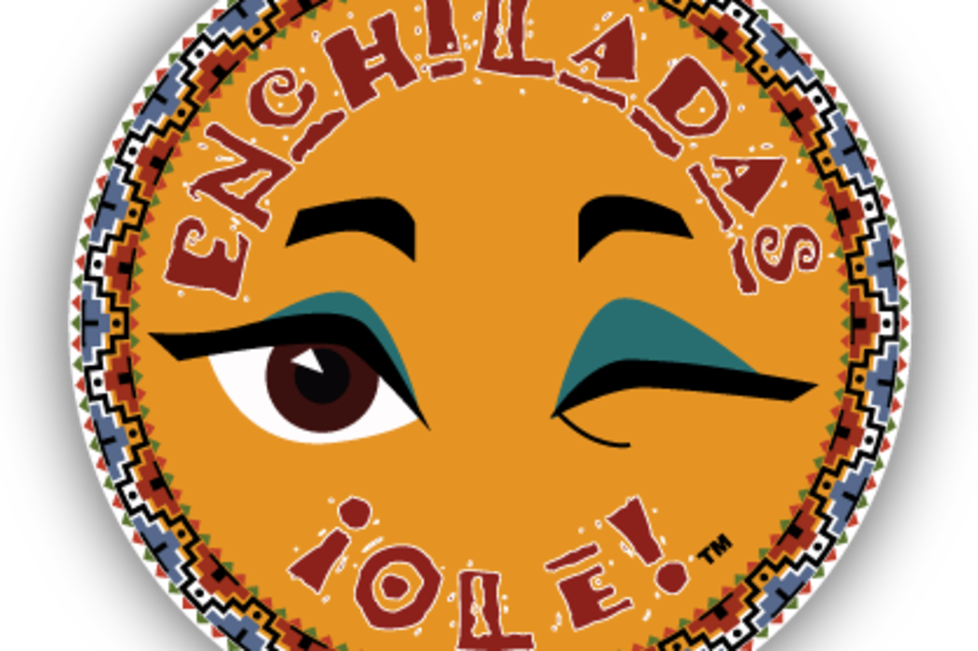 Enchiladas Ole