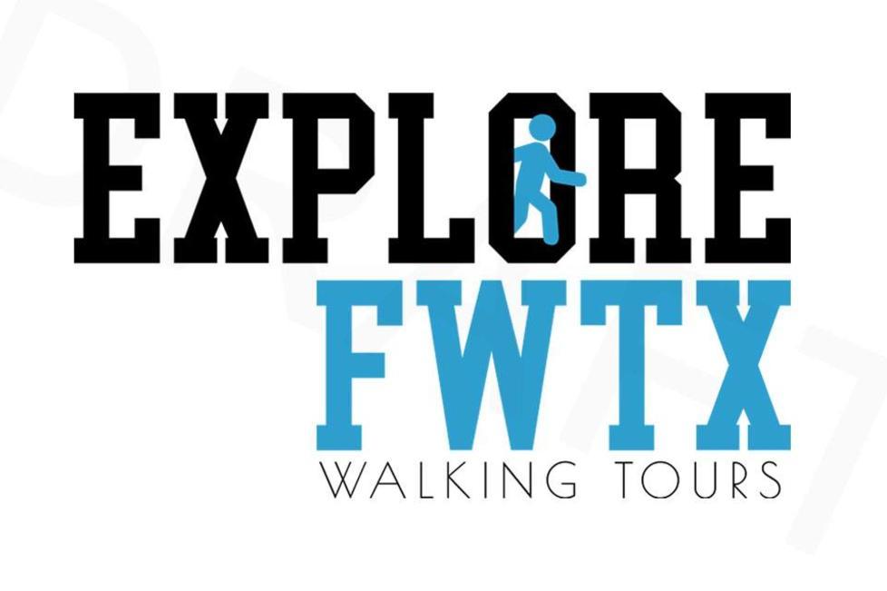 explorefwtx