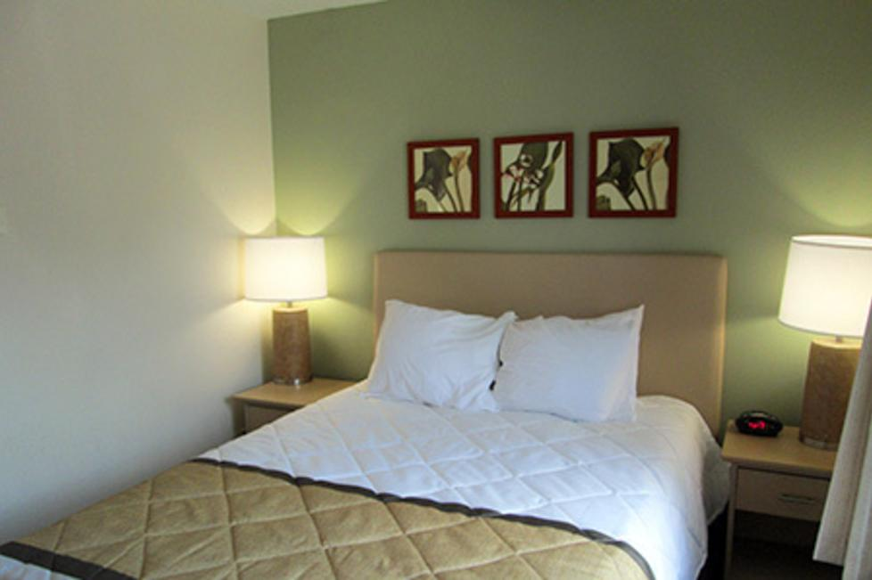 extended stay deluxe southwest