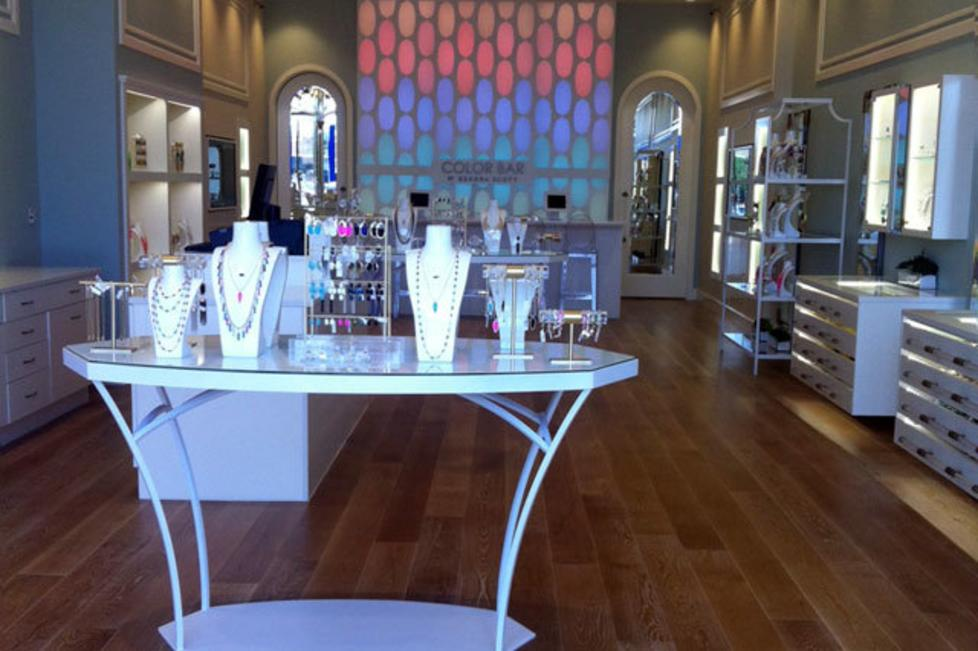 Kendra Scott - University Park Village