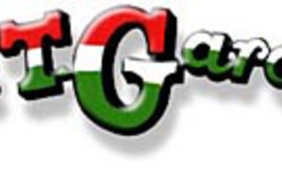 Joe T Garcia's Mexican Restaurant Logo