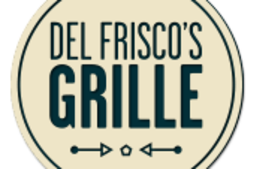 Del Friscos Grille Fort Worth