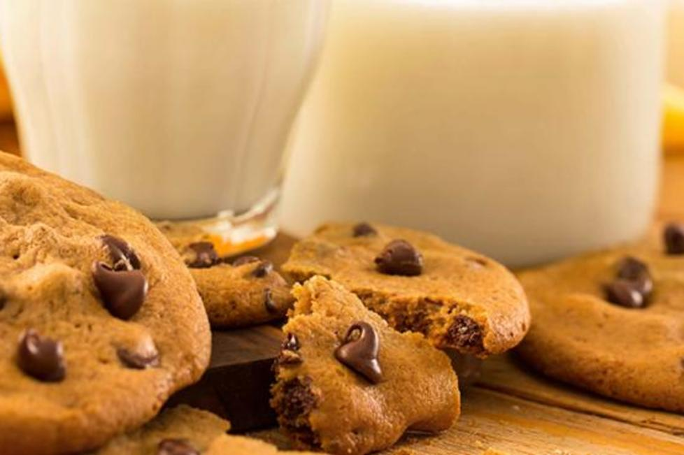 NTH Cookies