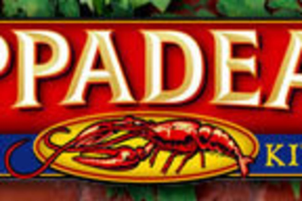 Pappadeux Seafood Kitchen Fort Worth Tx 76107 7111
