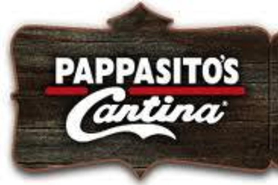 Pappasito Fort Worth