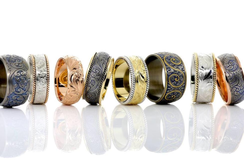 reads jewelers