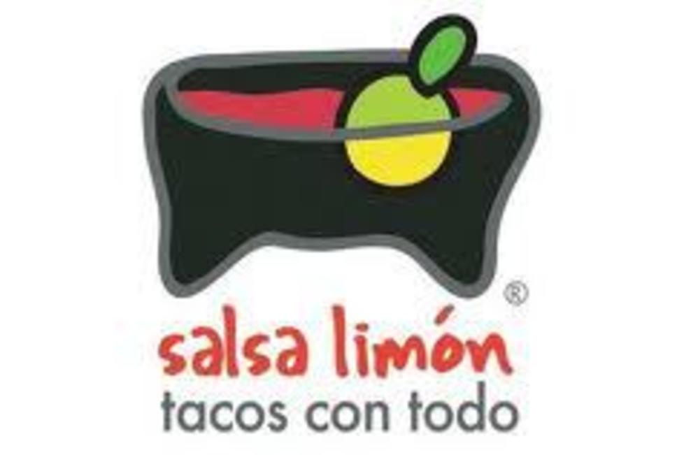 Salsa Limon Fort Worth