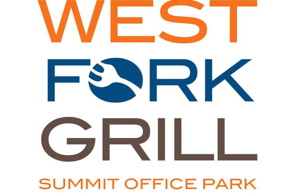 West Fork Grill logo