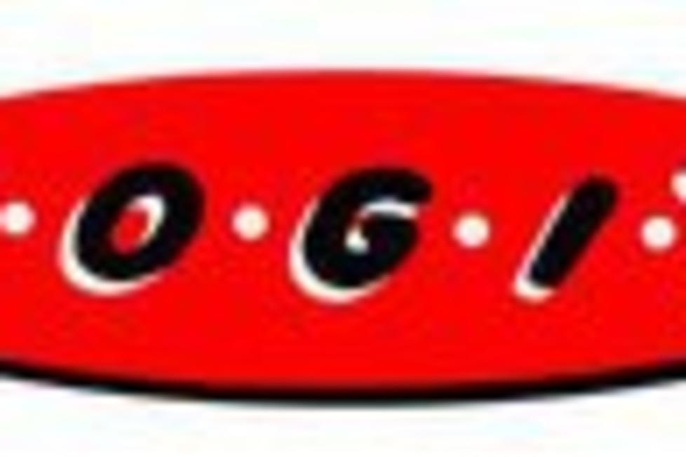 Yogi's Deli and Bagel Cafe