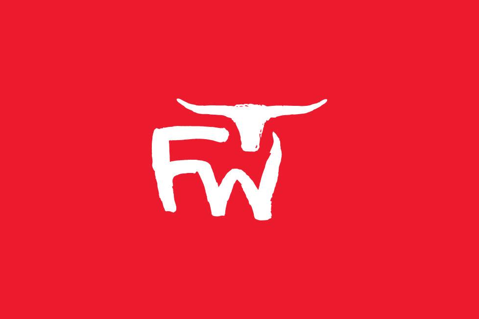 VFW Logo Placeholder