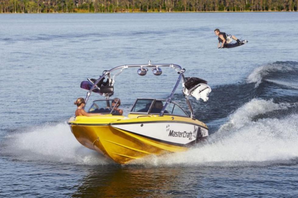utahboat