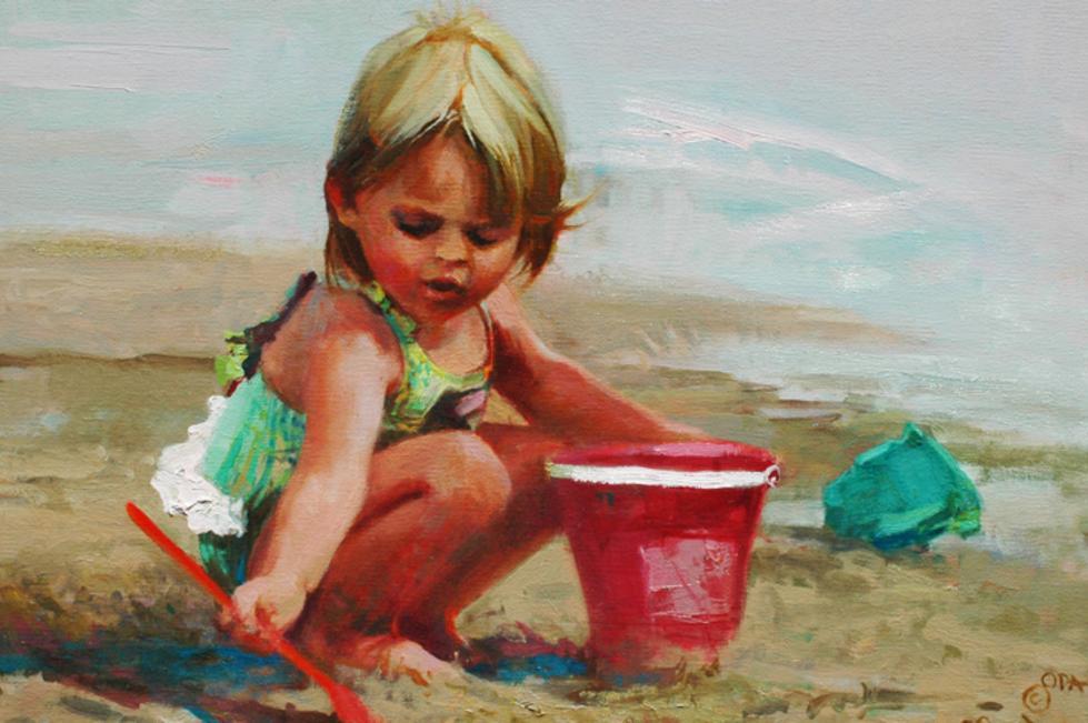 Bonnie Conrad Art.jpg