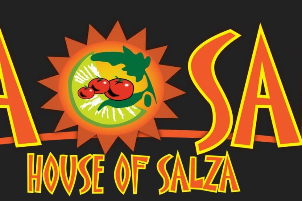 CasaSalza Logo